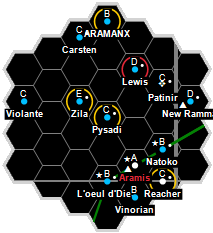 jumpmap?sector=Spinward+Marches&hex=3008&options=8451&jump=3&scale=32&junk=junk.png