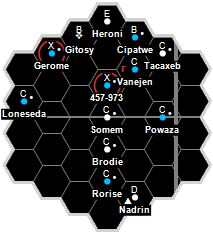 jumpmap?sector=Spinward+Marches&hex=3020&options=8451&jump=3&scale=32&junk=junk.png