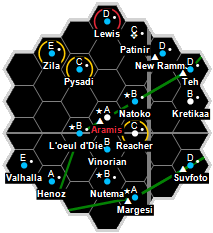 jumpmap?sector=Spinward+Marches&hex=3110&options=8451&jump=3&scale=32&junk=junk.png