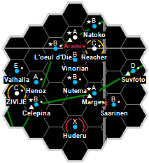 jumpmap?sector=Spinward+Marches&hex=3112&options=8451&jump=3&scale=32&junk=junk.png