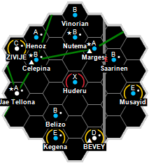 jumpmap?sector=Spinward+Marches&hex=3114&options=8451&jump=3&scale=32&junk=junk.png