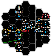 jumpmap?sector=Spinward+Marches&hex=3124&options=8451&jump=3&scale=32&junk=junk.png