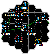 jumpmap?sector=Spinward+Marches&hex=3212&options=8451&jump=3&scale=32&junk=junk.png