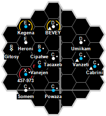 jumpmap?sector=Spinward+Marches&hex=3218&options=8451&jump=3&scale=32&junk=junk.png