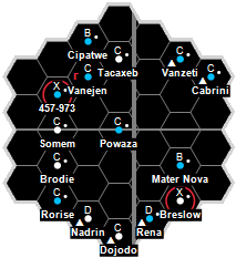 jumpmap?sector=Spinward+Marches&hex=3220&options=8451&jump=3&scale=32&junk=junk.png