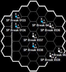 jumpmap?sector=Thaku+Fung&hex=0337&options=8451&jump=3&scale=32&junk=junk.png