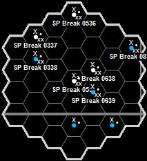 jumpmap?sector=Thaku+Fung&hex=0539&options=8451&jump=3&scale=32&junk=junk.png
