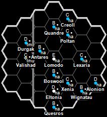 jumpmap?sector=Theta+Borealis&hex=0204&options=8451&jump=3&scale=32&junk=junk.png