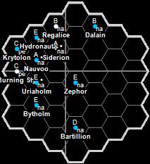 jumpmap?sector=Theta+Borealis&hex=0911&options=8451&jump=3&scale=32&junk=junk.png
