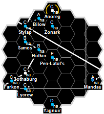 jumpmap?sector=Theta+Borealis&hex=2218&options=8451&jump=3&scale=32&junk=junk.png