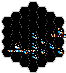 jumpmap?sector=Touchstone&hex=1506&options=8451&jump=3&scale=32&junk=junk.png