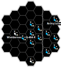 jumpmap?sector=Touchstone&hex=1507&options=8451&jump=3&scale=32&junk=junk.png