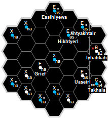 jumpmap?sector=Touchstone&hex=2205&options=8451&jump=3&scale=32&junk=junk.png