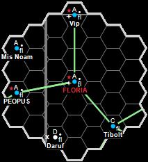 jumpmap?sector=Trojan+Reach&hex=0213&options=8451&jump=3&scale=32&junk=junk.png