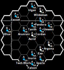 jumpmap?sector=Trojan+Reach&hex=2722&options=8451&jump=3&scale=32&junk=junk.png