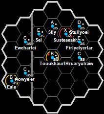 jumpmap?sector=Ustral+Quadrant&hex=0214&options=8451&jump=3&scale=32&junk=junk.png