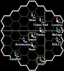 jumpmap?sector=Ustral+Quadrant&hex=2311&options=8451&jump=3&scale=32&junk=junk.png