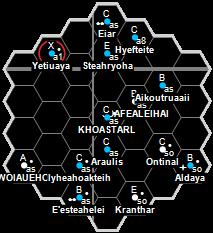 jumpmap?sector=Ustral+Quadrant&hex=2502&options=8451&jump=3&scale=32&junk=junk.png