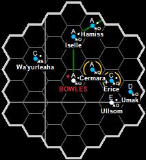 jumpmap?sector=Ustral+Quadrant&hex=2619&options=8451&jump=3&scale=32&junk=junk.png