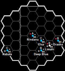 jumpmap?sector=Ustral+Quadrant&hex=2623&options=8451&jump=3&scale=32&junk=junk.png