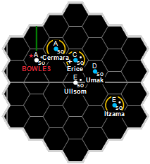 jumpmap?sector=Ustral+Quadrant&hex=2820&options=8451&jump=3&scale=32&junk=junk.png