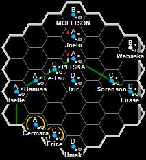 jumpmap?sector=Ustral+Quadrant&hex=2917&options=8451&jump=3&scale=32&junk=junk.png
