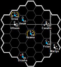 jumpmap?sector=Ustral+Quadrant&hex=3021&options=8451&jump=3&scale=32&junk=junk.png