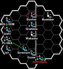 jumpmap?sector=Ustral+Quadrant&hex=3215&options=8451&jump=3&scale=32&junk=junk.png