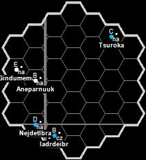 jumpmap?sector=Vanguard+Reaches&hex=0228&options=8451&jump=3&scale=32&junk=junk.png
