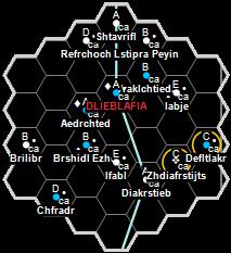jumpmap?sector=Vanguard+Reaches&hex=0515&options=8451&jump=3&scale=32&junk=junk.png