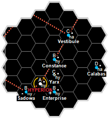 jumpmap?sector=Vanguard+Reaches&hex=2014&options=8451&jump=3&scale=32&junk=junk.png