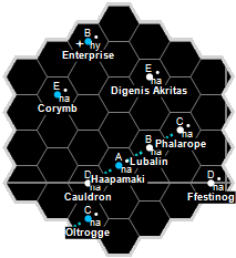 jumpmap?sector=Vanguard+Reaches&hex=2119&options=8451&jump=3&scale=32&junk=junk.png