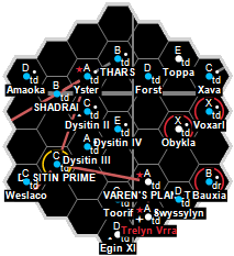 jumpmap?sector=Vanguard+Reaches&hex=2401&options=8451&jump=3&scale=32&junk=junk.png