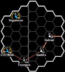 jumpmap?sector=Vanguard+Reaches&hex=2524&options=8451&jump=3&scale=32&junk=junk.png