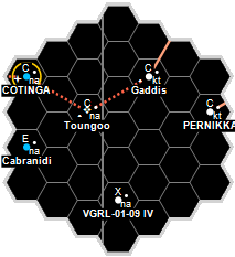 jumpmap?sector=Vanguard+Reaches&hex=2527&options=8451&jump=3&scale=32&junk=junk.png