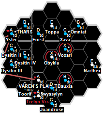 jumpmap?sector=Vanguard+Reaches&hex=2601&options=8451&jump=3&scale=32&junk=junk.png