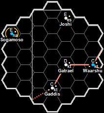 jumpmap?sector=Vanguard+Reaches&hex=2623&options=8451&jump=3&scale=32&junk=junk.png