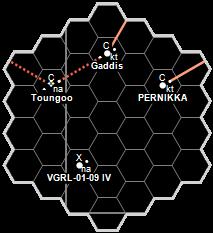 jumpmap?sector=Vanguard+Reaches&hex=2627&options=8451&jump=3&scale=32&junk=junk.png