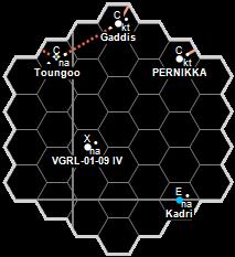 jumpmap?sector=Vanguard+Reaches&hex=2628&options=8451&jump=3&scale=32&junk=junk.png