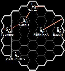 jumpmap?sector=Vanguard+Reaches&hex=2727&options=8451&jump=3&scale=32&junk=junk.png