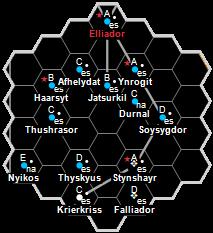 jumpmap?sector=Vanguard+Reaches&hex=2814&options=8451&jump=3&scale=32&junk=junk.png