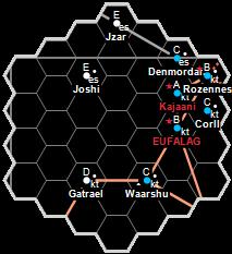 jumpmap?sector=Vanguard+Reaches&hex=2822&options=8451&jump=3&scale=32&junk=junk.png