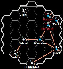 jumpmap?sector=Vanguard+Reaches&hex=2823&options=8451&jump=3&scale=32&junk=junk.png