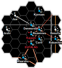 jumpmap?sector=Vanguard+Reaches&hex=3021&options=8451&jump=3&scale=32&junk=junk.png