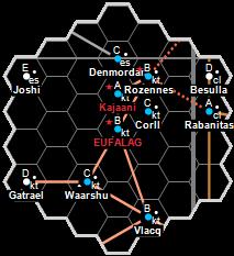 jumpmap?sector=Vanguard+Reaches&hex=3022&options=8451&jump=3&scale=32&junk=junk.png