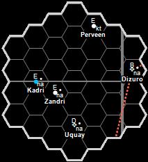 jumpmap?sector=Vanguard+Reaches&hex=3030&options=8451&jump=3&scale=32&junk=junk.png