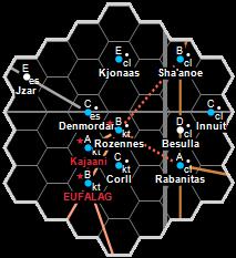 jumpmap?sector=Vanguard+Reaches&hex=3121&options=8451&jump=3&scale=32&junk=junk.png