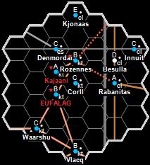 jumpmap?sector=Vanguard+Reaches&hex=3122&options=8451&jump=3&scale=32&junk=junk.png