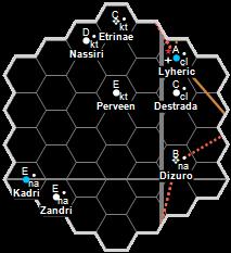 jumpmap?sector=Vanguard+Reaches&hex=3129&options=8451&jump=3&scale=32&junk=junk.png