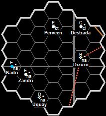 jumpmap?sector=Vanguard+Reaches&hex=3130&options=8451&jump=3&scale=32&junk=junk.png